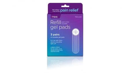 tens-electrode-pads