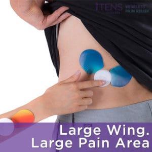 unit-for-pain