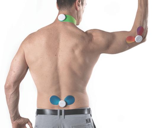 nerve-stimulation-machine