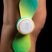 electronic stimulation device