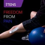 pain relief tens