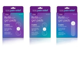 best-tens-electrode-pads