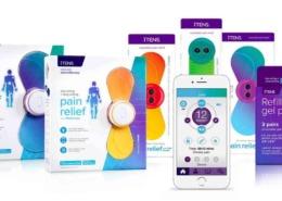 sciatic-nerve-pain-relief