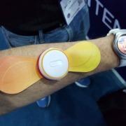 self-adhesive-electrodes-tens-machine
