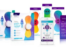 tens-devices-for-pain