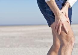 tens-machine-for-arthritis-pain