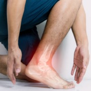tens-machine-for-feet