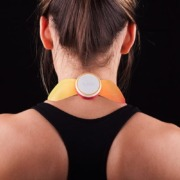 tens-machine-for-neck-pain-relief