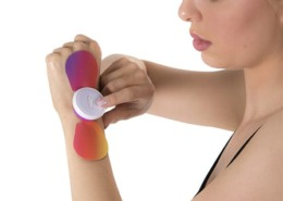 tens-machine-for-wrist-pain