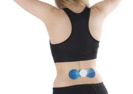 tens-machine-placement-for-lower-back-pain