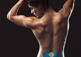 tens-unit-placement-for-muscle-toning